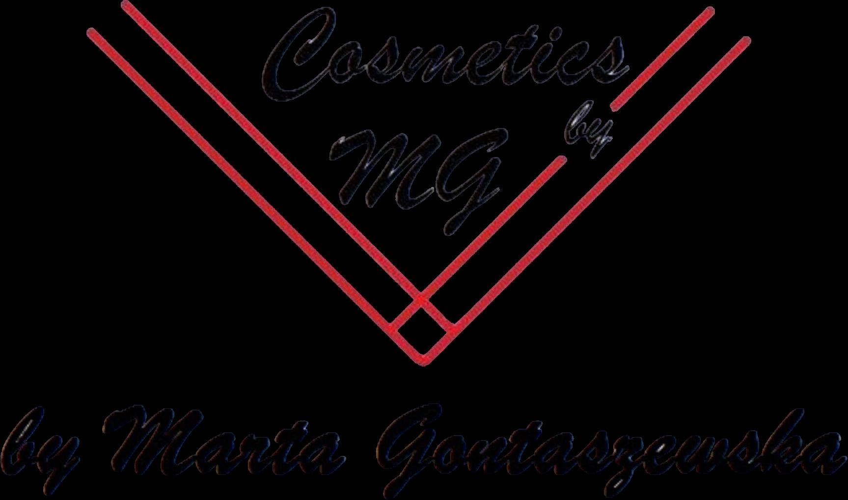 Cosmetics by Marta Gontaszewska